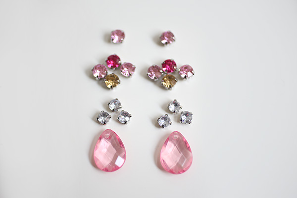 diy-illusion-jeweled-earrings-done2