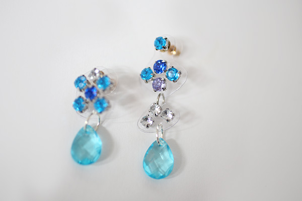 diy-illusion-jeweled-earrings-done4