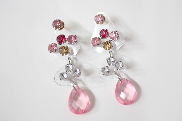 diy-illusion-jeweled-earrings-done6