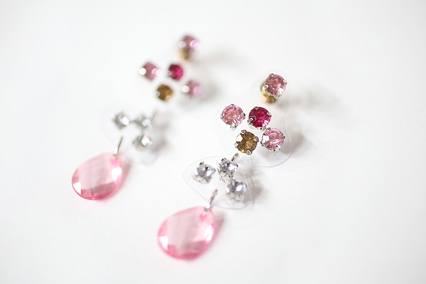 diy-illusion-jeweled-earrings-done7