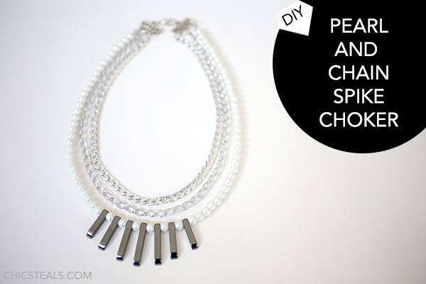 0.diy-pearl-and-chain-choker-introphoto