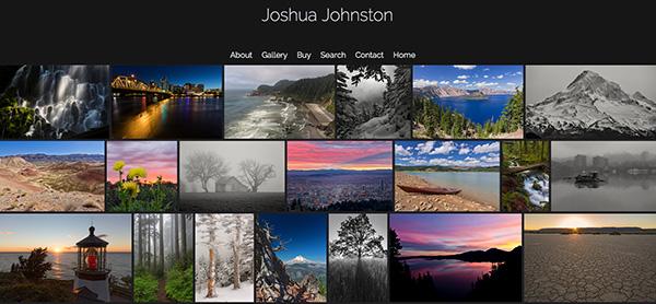 joshua-johnston-photography