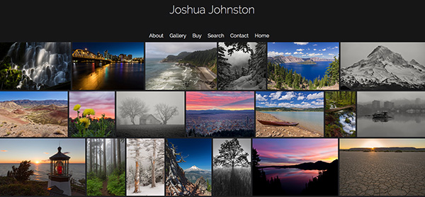 joshua-johnston-photography