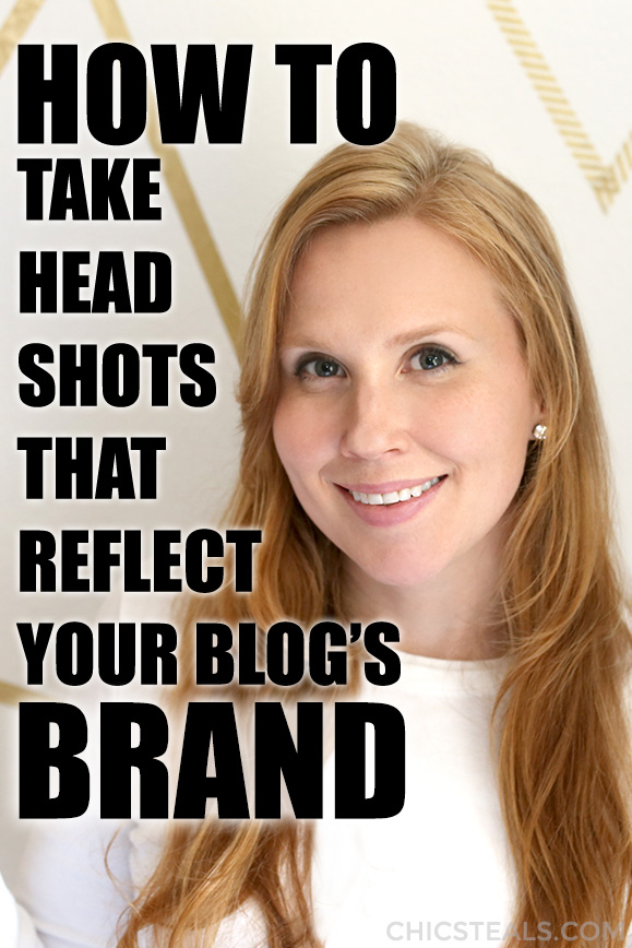 pinterest-how-to-take-head-shots-that-reflect-blog-brand