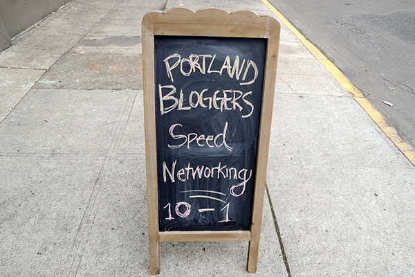 portland-bloggers-speed-networking-1