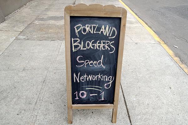 portland-bloggers-speed-networking-1