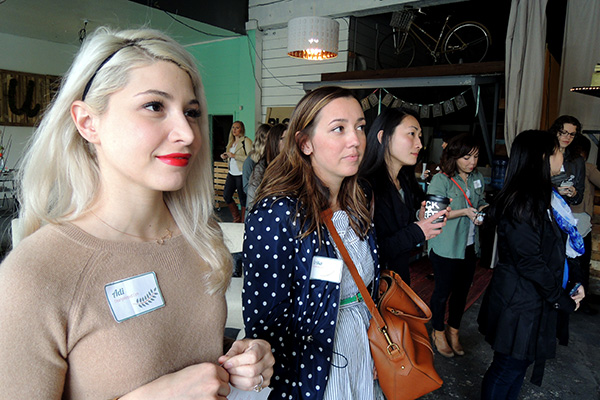 portland-bloggers-speed-networking-6