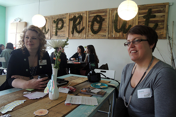 portland-bloggers-speed-networking-7