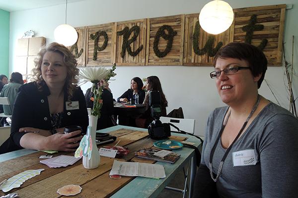 portland-bloggers-speed-networking-7