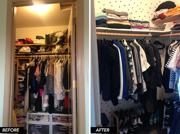 arm-hammer-truly-radiant-closet-makeover-chic-steals