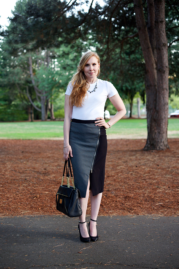 jcpenney-fall-fashion-outfit-2-chic-steals