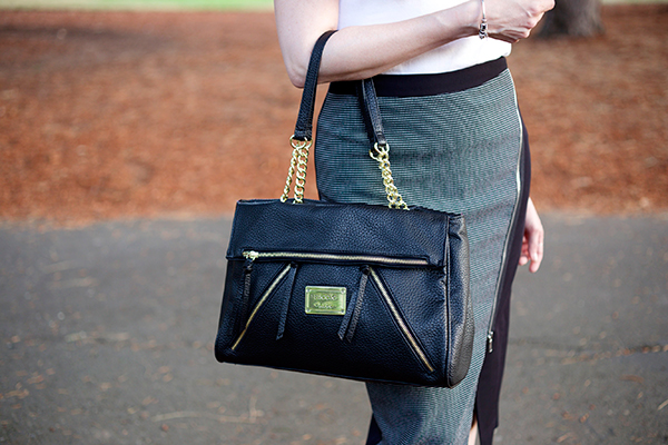 jcpenney-fall-fashion-outfit-2-handbag-chic-steals