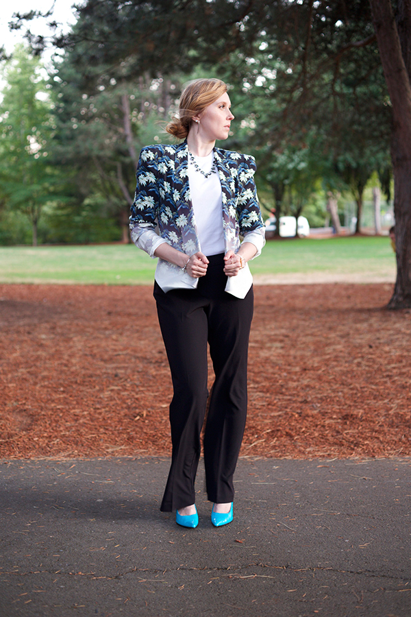 jcpenney-fall-fashion-outfit-3-chic-steals