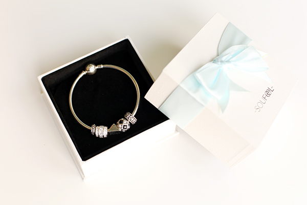 soufeel-bangle-charms-chic-steals2