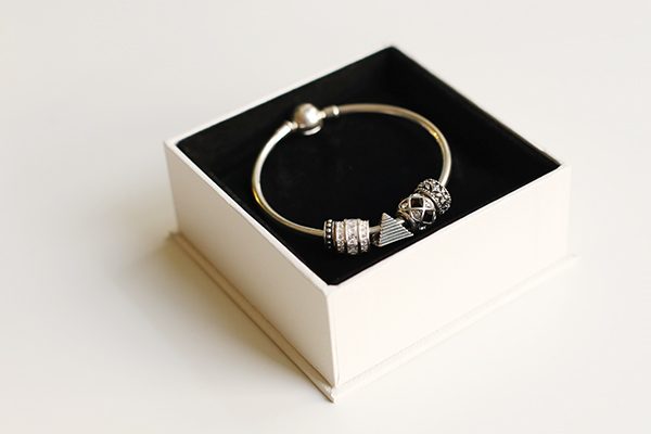 soufeel-bangle-charms-chic-steals3