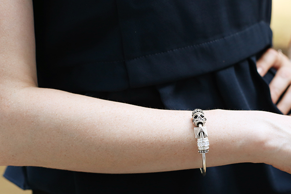 soufeel-bangle-charms-chic-steals4