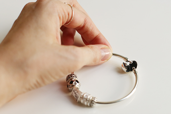soufeel-bangle-closure-chic-steals