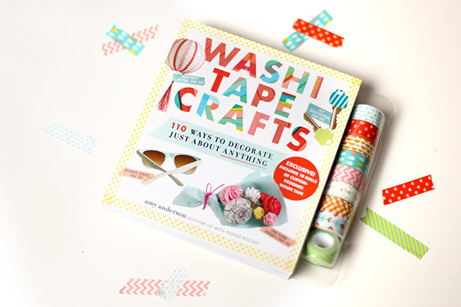 washi-tape-crafts-book-review-cover-chic-steals