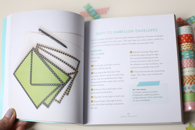 washi-tape-crafts-book-review-project-1-chic-steals