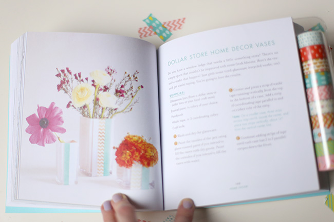 washi-tape-crafts-book-review-project-4-chic-steals