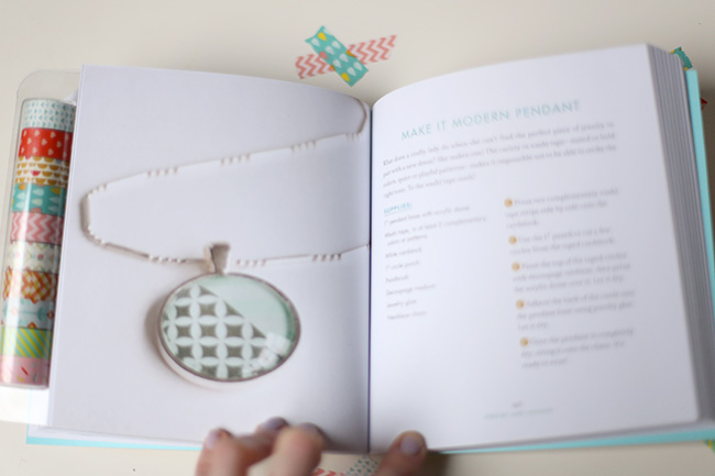 washi-tape-crafts-book-review-project-6-chic-steals