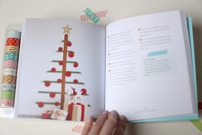washi-tape-crafts-book-review-project-8-chic-steals