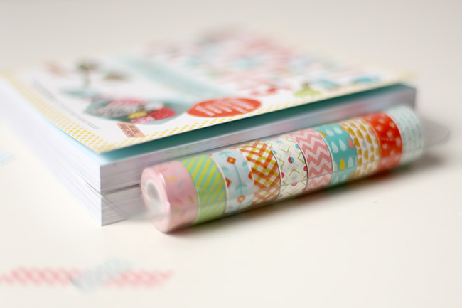 washi-tape-crafts-book-review-washi-tape-chic-steals