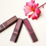 Chic Beauty: New Burt's Bees Lipstick is a Natural and Affordable Way to Pamper Your Lips