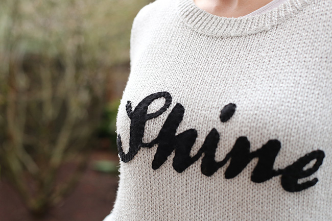 diy-shine-word-sweater-done-3-chic-steals