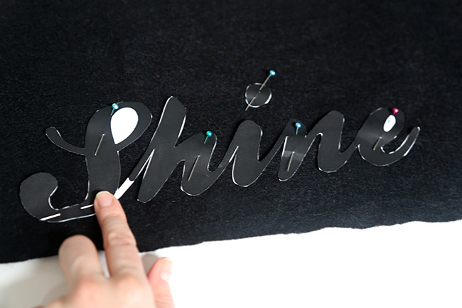 diy-shine-word-sweater-step-2-chic-steals