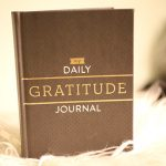 Chic Tip: Create New Holiday Traditions Around Giving Thanks