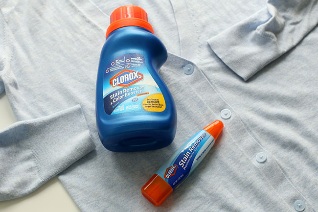 clorox-stain-remover-color-booster-chic-steals
