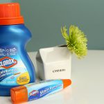 Keep Your Pastel PANTONE Colors of the Year Lovely with Clorox 2 Color Boost