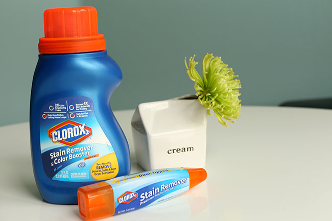 clorox-stain-remover-color-booster-chic-table-steals