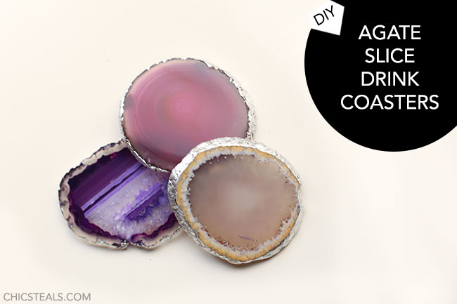 diy-agate-coasters-intro-chic-steals