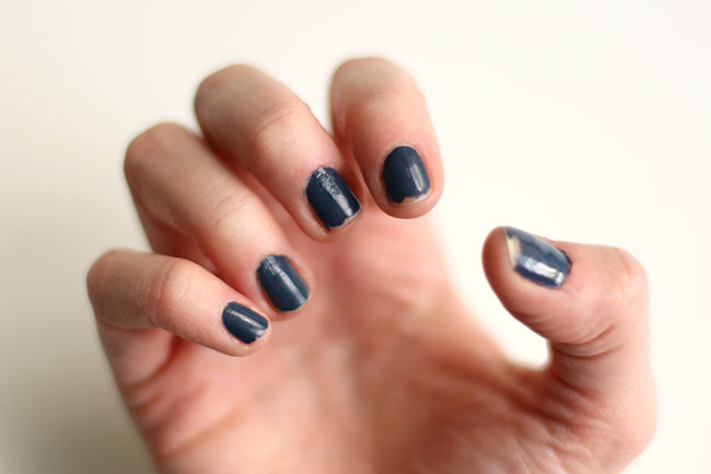 matte-nail-tip-art-refresh-1