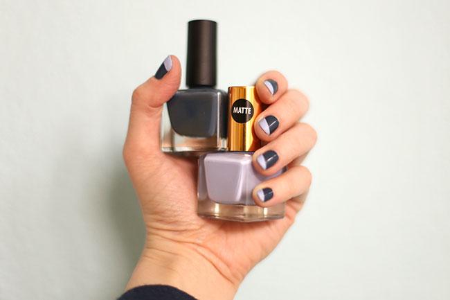 matte-nail-tip-art-refresh-4