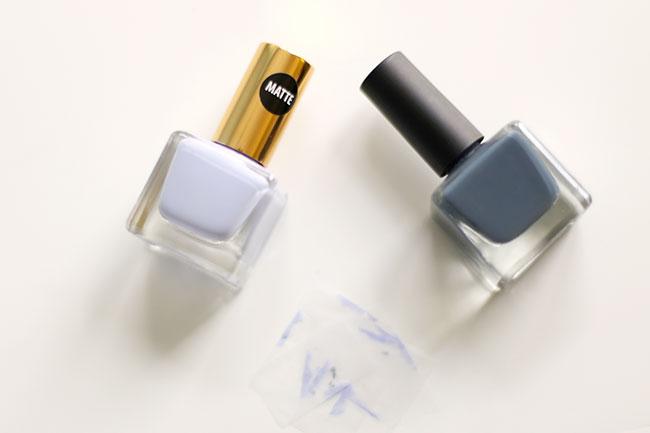 matte-nail-tip-art-refresh-urban-outfitters-nail-polish