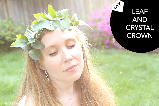 diy-leaf-crystal-music-festival-crown-chic-steals