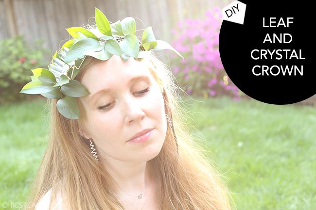 diy-leaf-crystal-music-festival-crown-chic-steals