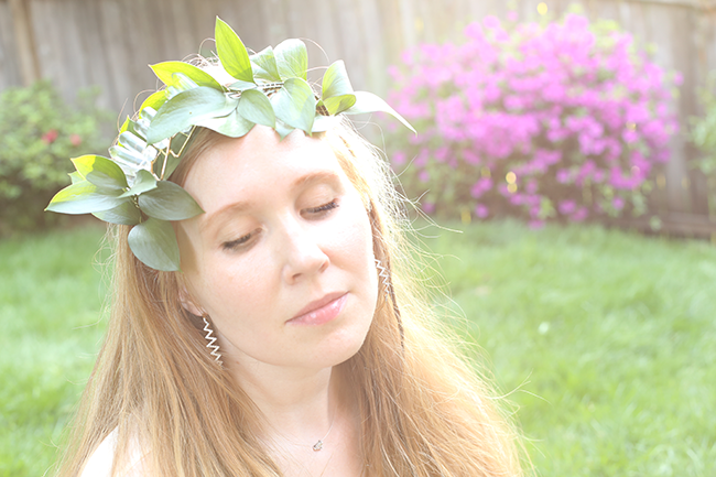 diy-leaf-crystal-music-festival-crown-done-1