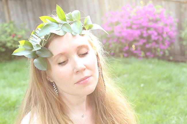 diy-leaf-crystal-music-festival-crown-done-1