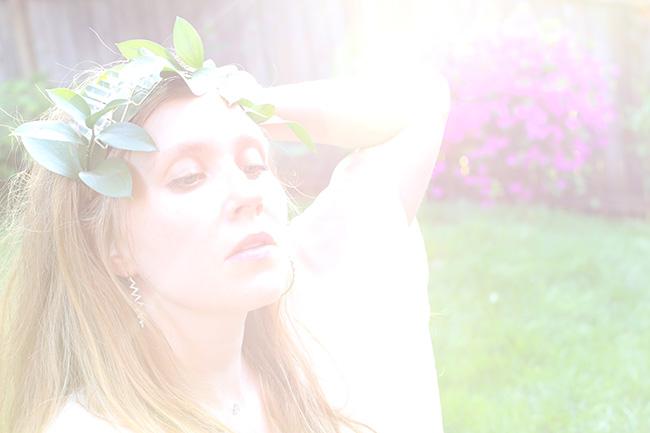 diy-leaf-crystal-music-festival-crown-done-2