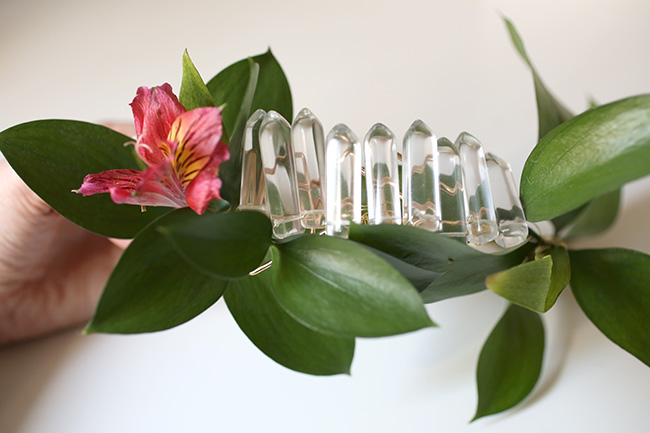 diy-leaf-crystal-music-festival-crown-done-flowers