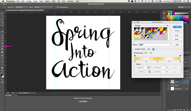 diy-spring-typography-step-10