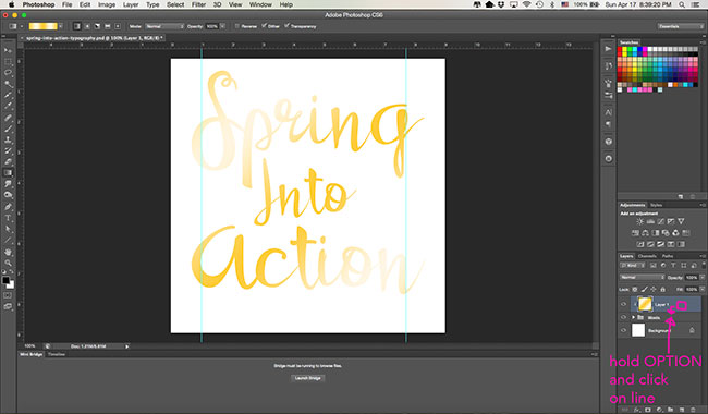 diy-spring-typography-step-12