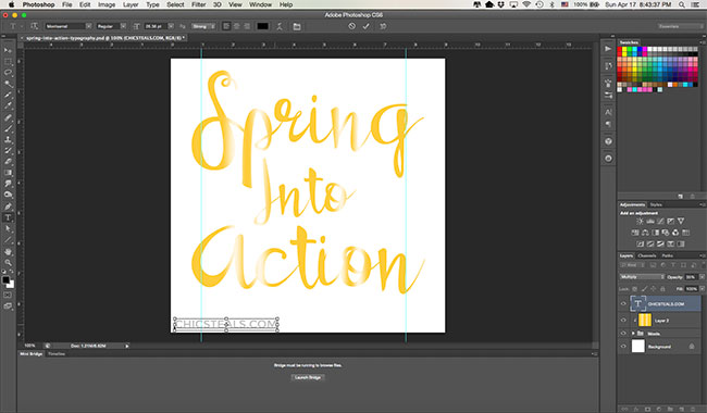 diy-spring-typography-step-13