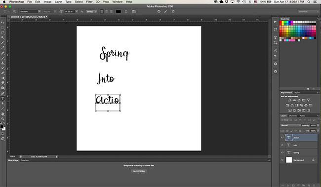 diy-spring-typography-step-2