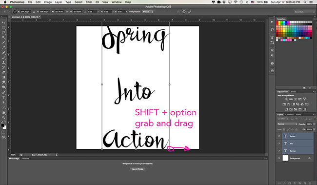 diy-spring-typography-step-4
