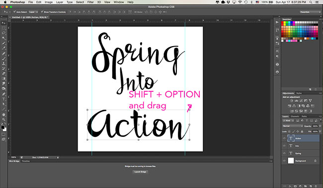 diy-spring-typography-step-7